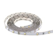 Prolight LED-strip warm wit 2 m (IP20)
