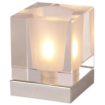 Karwei tafellamp silvijn kopen tafellampen karwei for Karwei openingstijden zondag