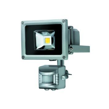 KARWEI breedstraler power LED met bewegingsdetector