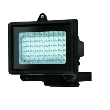 KARWEI LED breedstraler 3,6W