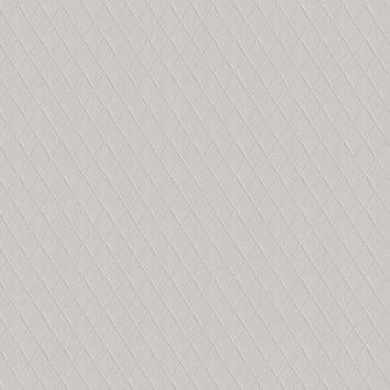 Vliesbehang Textiel wieber grijs (dessin 32-694)
