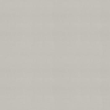 Vliesbehang Textiel uni lichtgrijs (dessin 32-553)
