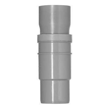 Martens PVC expansiestuk 75 mm