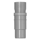 Martens PVC expansiestuk 125 mm