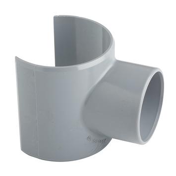 Martens PVC Klemzadel 75 x 50 mm