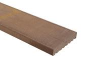Vlonderplank hardhout ca. 1,9 x 14,5 x 275 cm