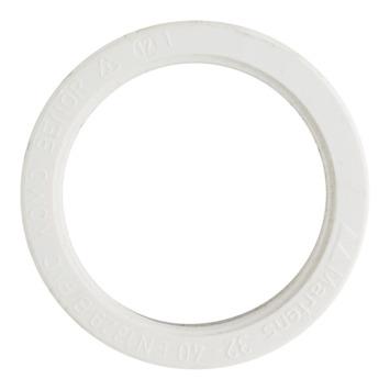 Martens Verloopring Inwendig 1x Lijmverbinding 32 x 40 mm