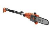 Black & Decker takkenzaag op steel 750W PS7525-QS