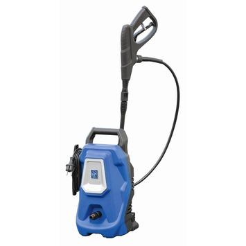 LUX hogedrukreiniger HD-110/1400