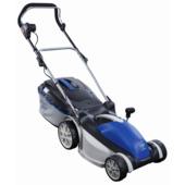 Lux elektrische grasmaaier E-1400/35