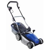 Lux elektrische grasmaaier Lux E 1600/37