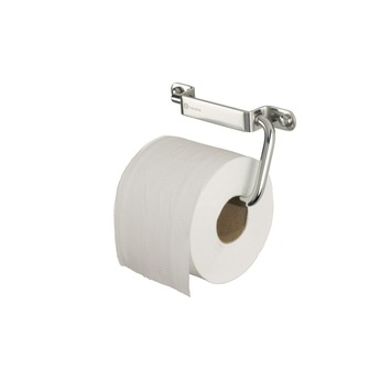 Haceka IXI toiletrolhouder