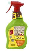 Bayer Garden Natria Flitser 3-in-1 spray 1 ltr