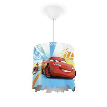 Philips Disney Hanglamp Cars