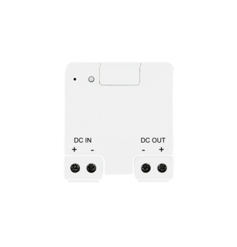 KlikAanKlikUit LED Dimmer 12-24V ACM-LV24
