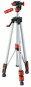 Bosch statief TT150