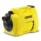 Karcher tuinpomp bp2 garden set