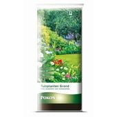 Pokon tuinplantengrond (zal 40 ltr)