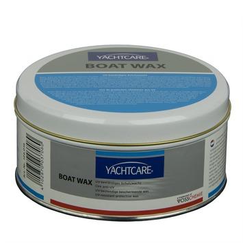 Yachtcare boot-wax