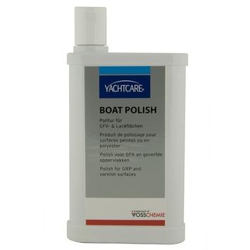 Yachtcare boot-polish 500ml