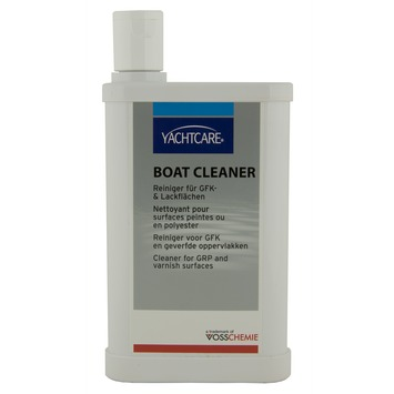 Yachtcare boot-cleaner 500ml