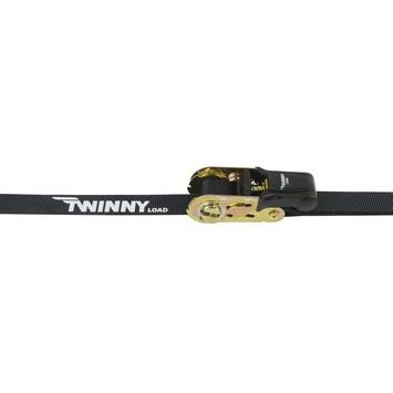 Twinny Load spanbandenset 9-delig