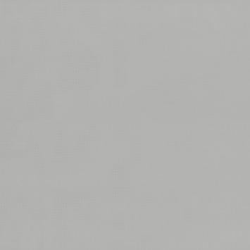 Vliesbehang fade grijs (dessin 33-065)