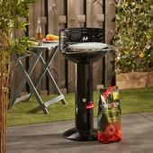 Barbecook barbecue Optima zwart 43 cm