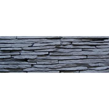 Stone Design Pegasus 4 Grijs 1 m2