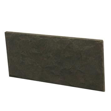 Stone Design Euroc 20 Antraciet 0.5 m2