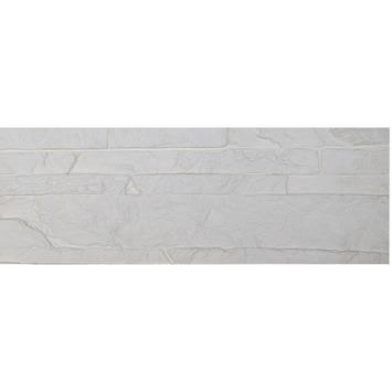 Stone Design Tenerife  Wit 1 m2