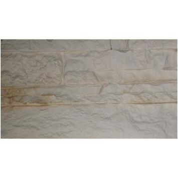 Stone Design Tenerife 10 Creme 1 m2
