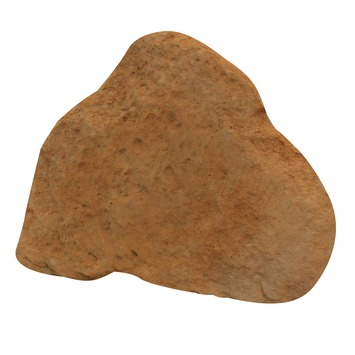Stone Design Chinon 30 Zand 0.5 m2