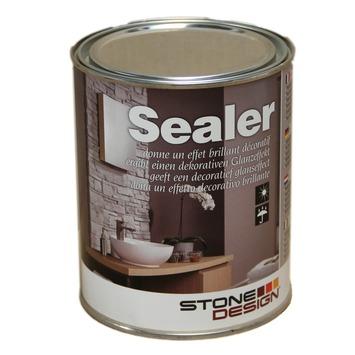 Stone Design Sealer 1L 8-10 m2