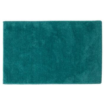 Sealskin Doux Badmat 50x80 cm Aqua