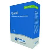 Gyproc Unifill 1.5 kg