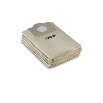 Stofzakken karcher 2000 serie