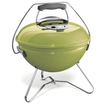 Smokey Joe® Ø 37 cm Spring Green
