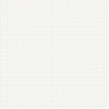 vliesbehang lijn goud (dessin 33-145)
