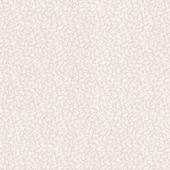 vliesbehang bloemetje taupe (dessin 33-153)
