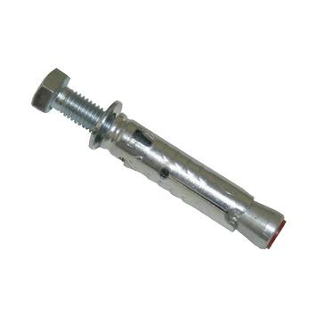Fischer TA M8 S/10 hulsanker (2 stuks)