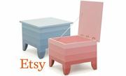 /advies/meubelen/etsy-tafeltje
