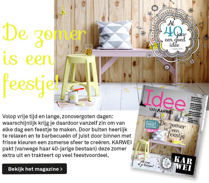 Header-pagina-karwei-idee_700px.jpg