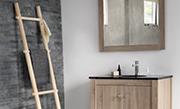/advies/woondecoratie/handdoek-ladder