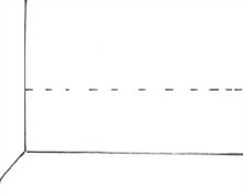 Behangidee - Stap 3