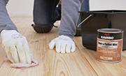 /advies/vloeren/houten-vloer-afwerken-was