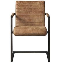 Stoelen kopen stoelen voor iedere gelegenheid karwei for Merk stoelen