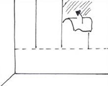 Behangidee - Stap 5
