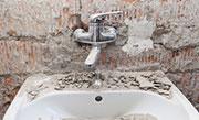 /advies/bouwmaterialen/slopen
