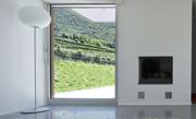 /advies/ventilatie-en-verwarming/gelhaard-maken